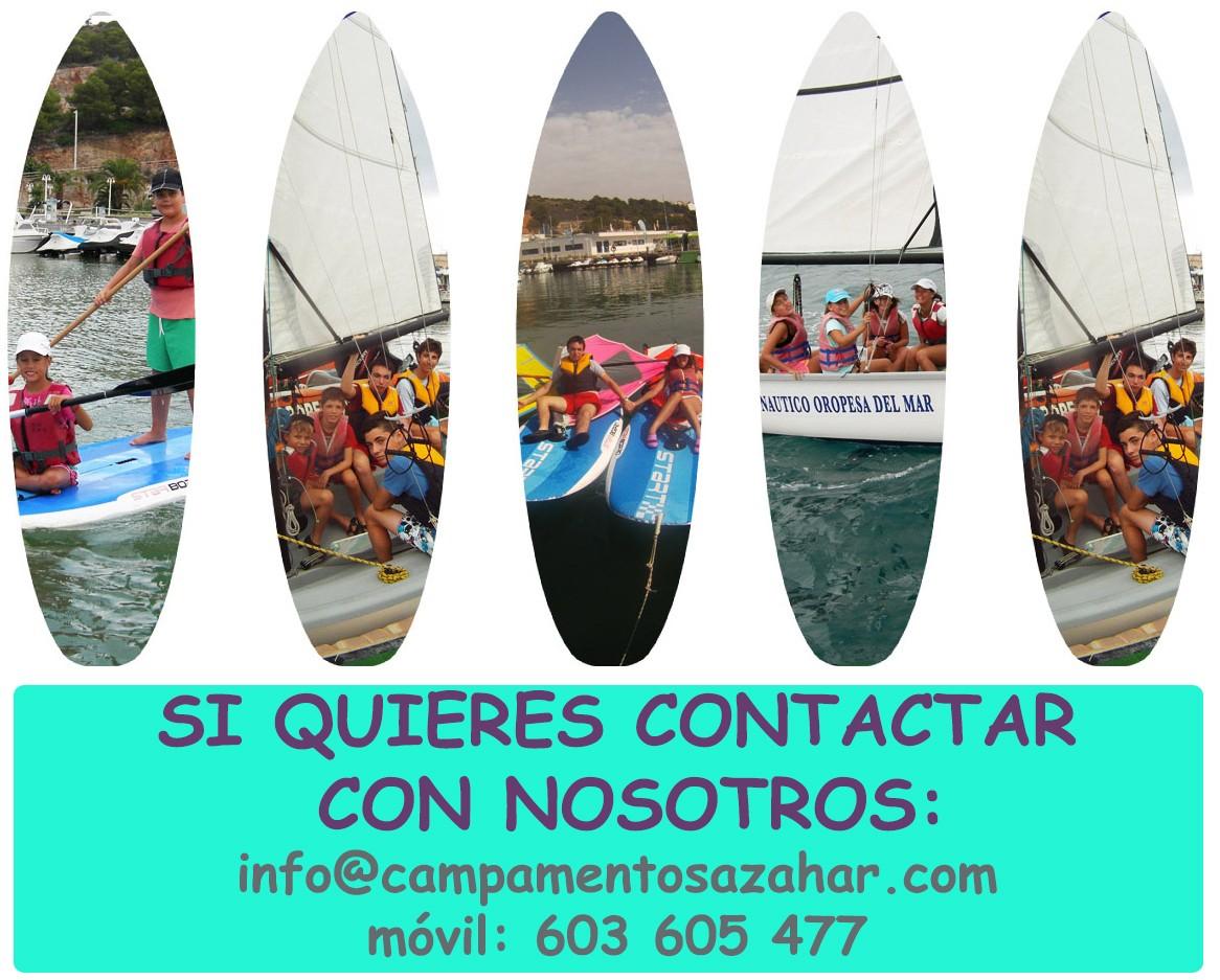 TABLAS-DE-SURF ok